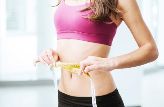 Vibes - Slimming Treatment
